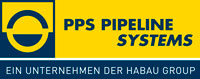 PPS Pipeline Systems GmbH Logo